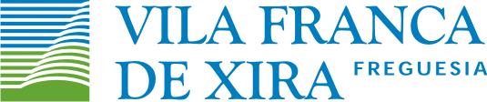 Junta de Freguesia Vila Franca de Xira ( JFVFX )